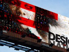 Design Nation Billboard Design